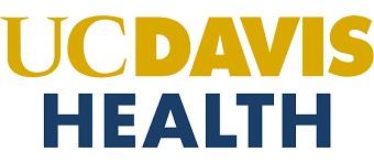 ucdavis health